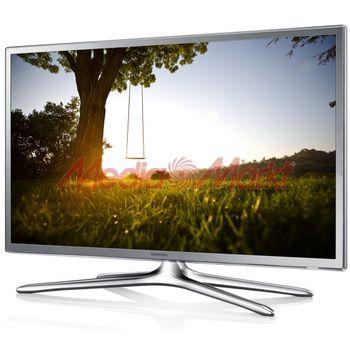 Jak wybrać dobry telewizor do salonu do 10 tys. zł?